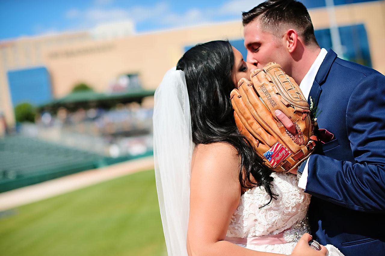 Rojita Chris St Johns Victory Field Wedding 208