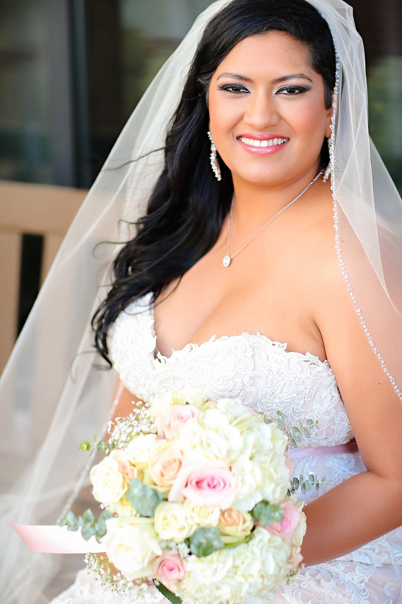 Rojita Chris St Johns Victory Field Wedding 183