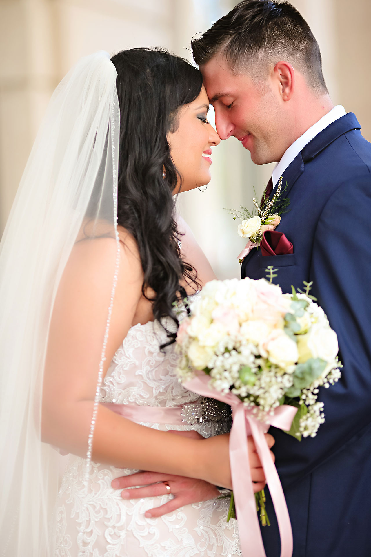 Rojita Chris St Johns Victory Field Wedding 171