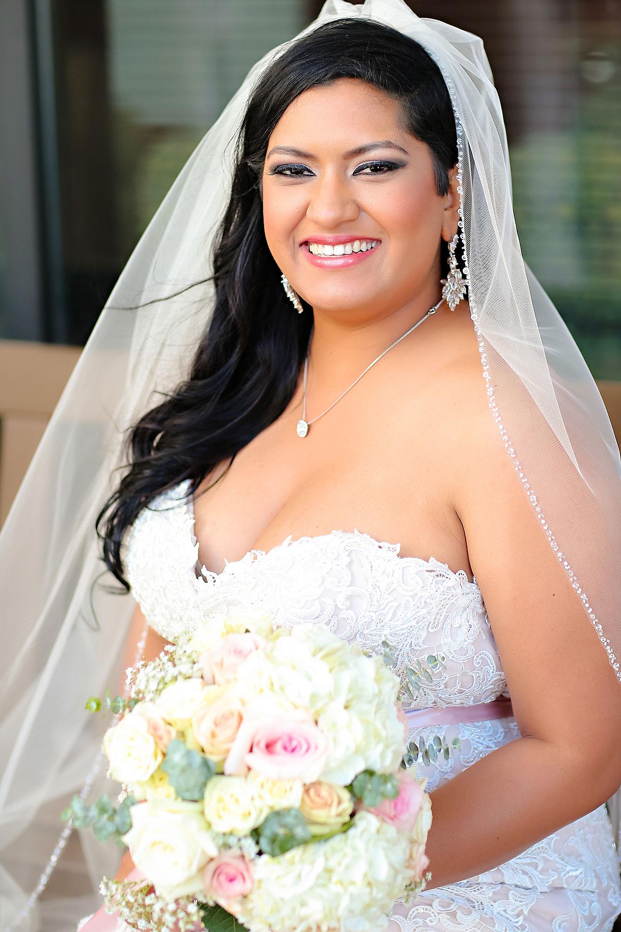 Rojita Chris St Johns Victory Field Wedding 162