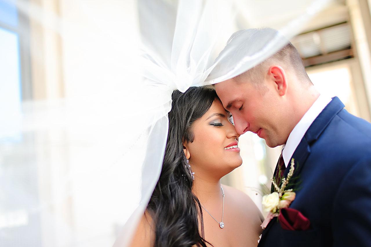 Rojita Chris St Johns Victory Field Wedding 158