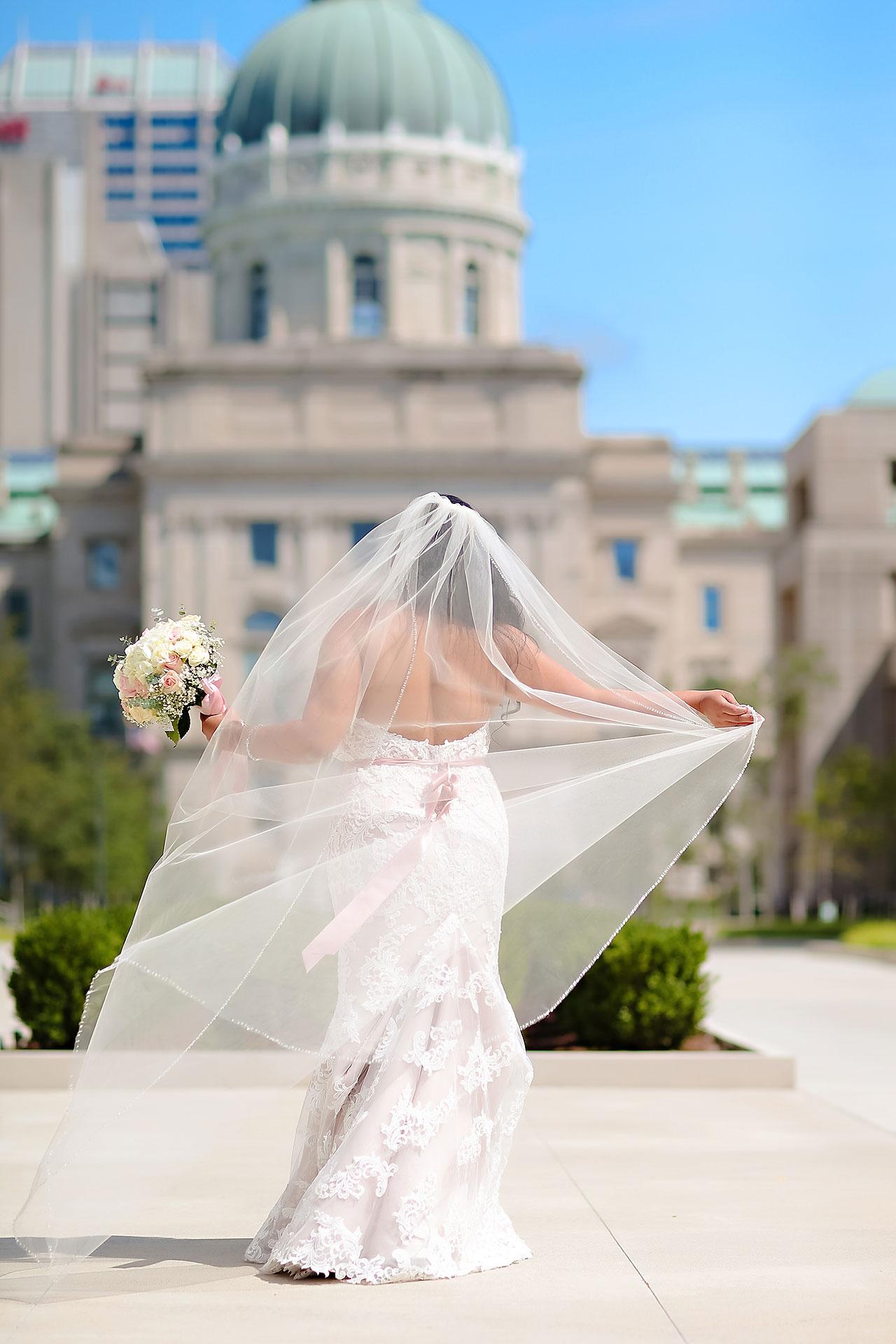 Rojita Chris St Johns Victory Field Wedding 151