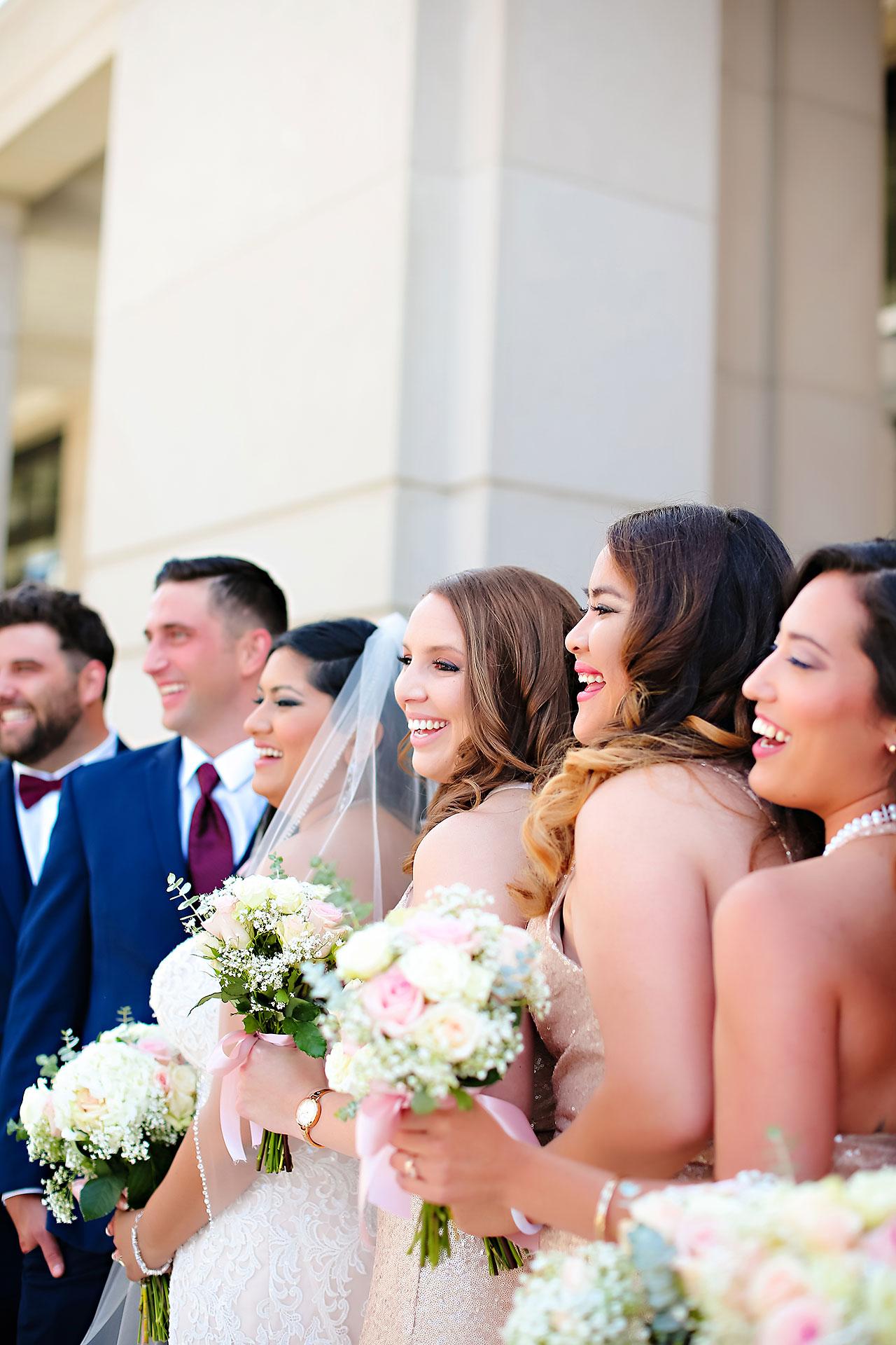 Rojita Chris St Johns Victory Field Wedding 134