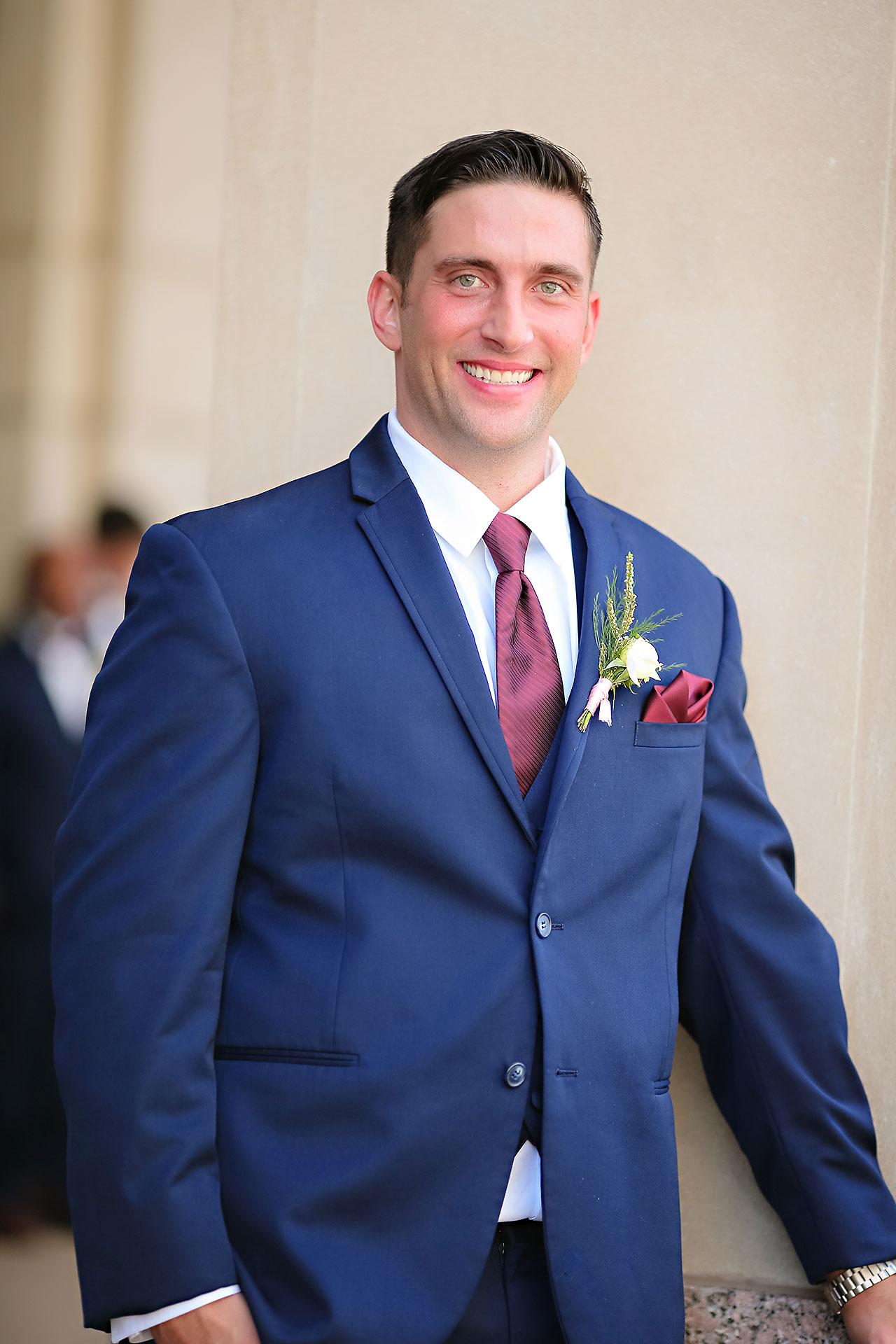 Rojita Chris St Johns Victory Field Wedding 128