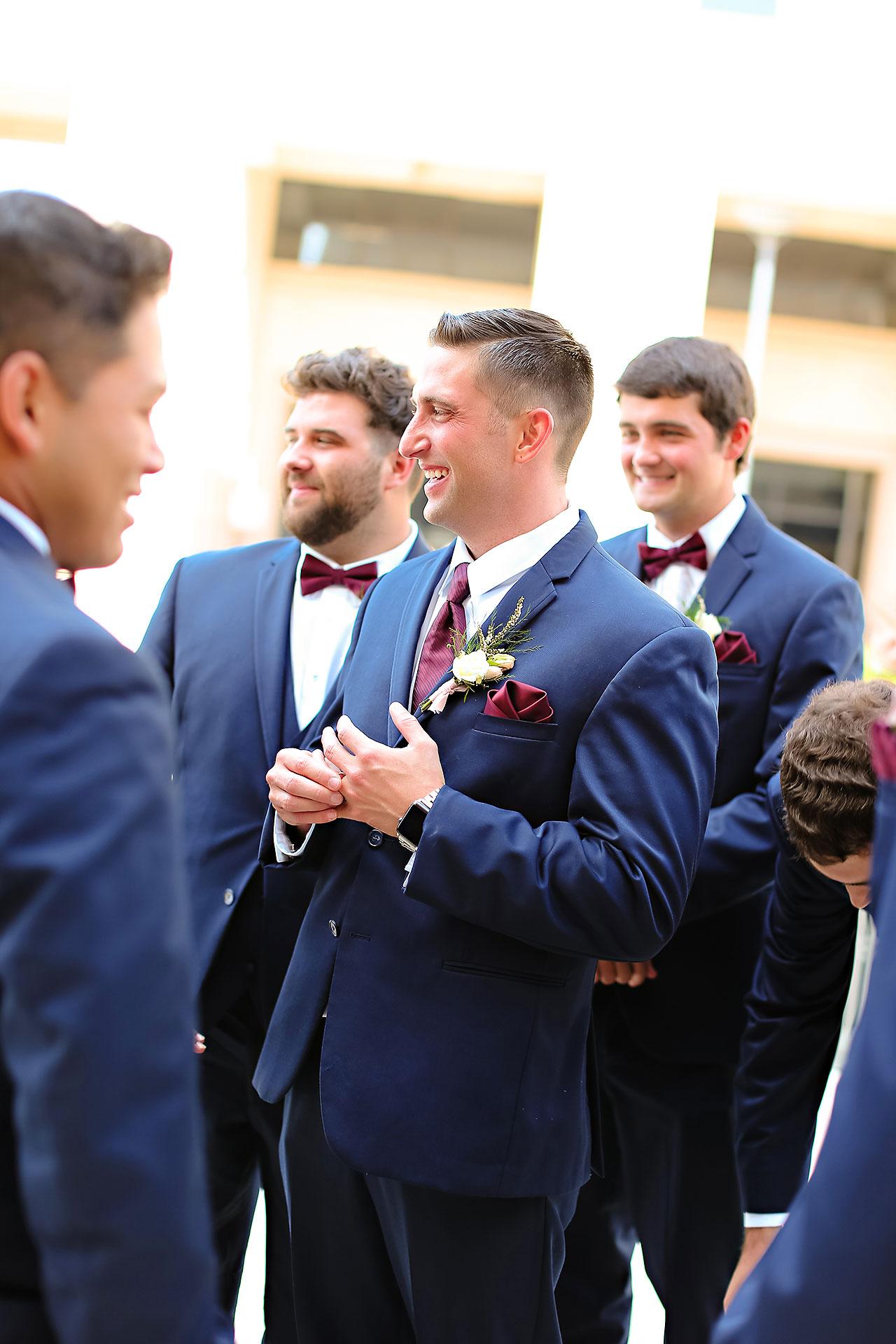 Rojita Chris St Johns Victory Field Wedding 122