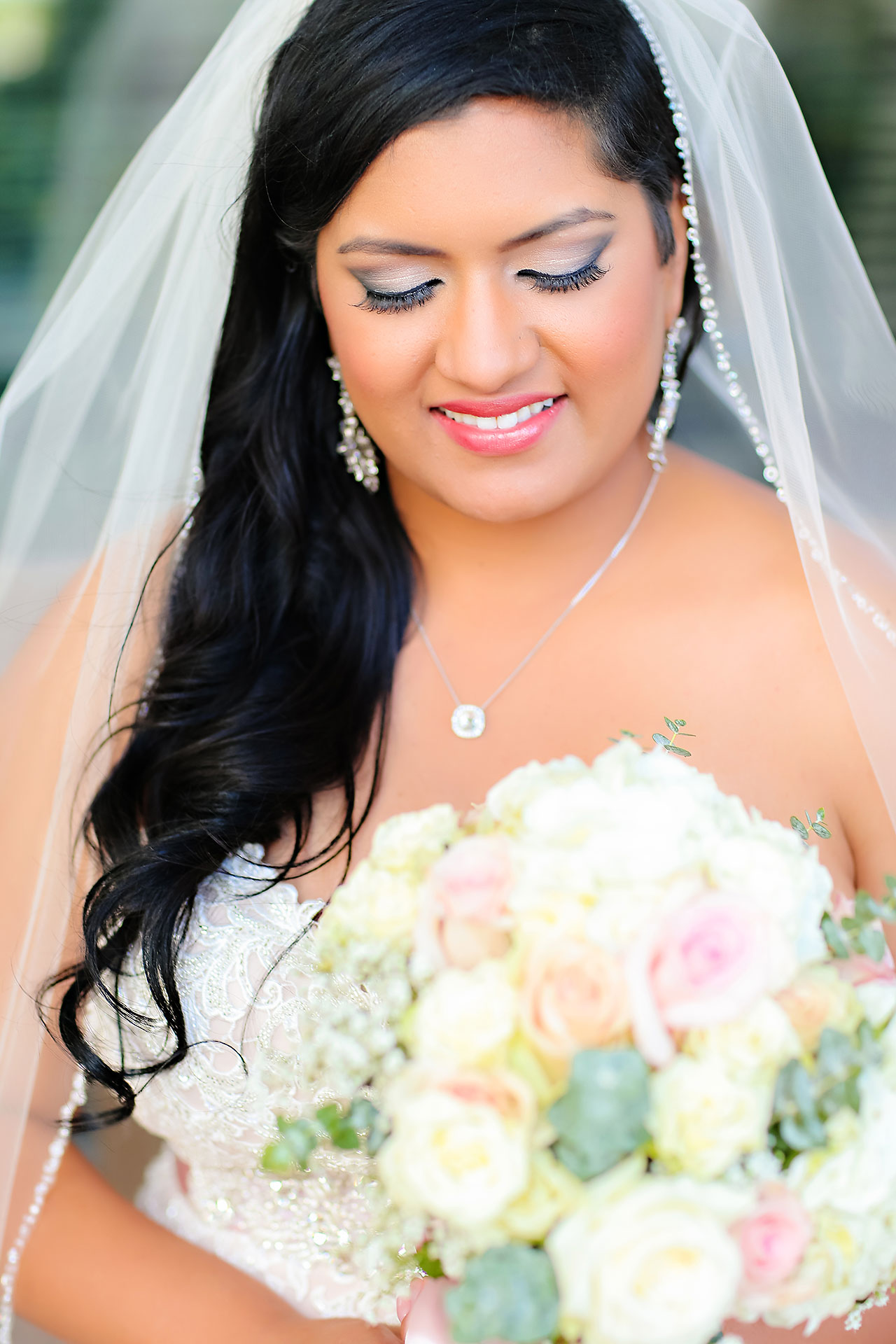 Rojita Chris St Johns Victory Field Wedding 124