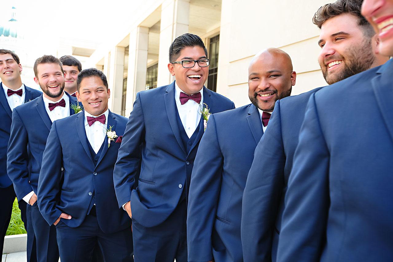 Rojita Chris St Johns Victory Field Wedding 115