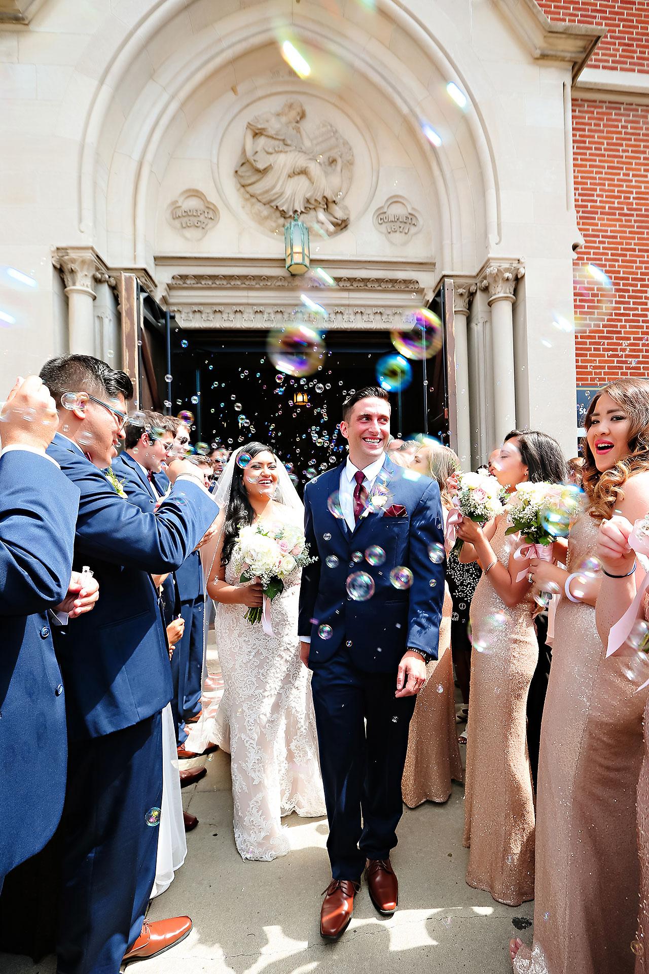 Rojita Chris St Johns Victory Field Wedding 112