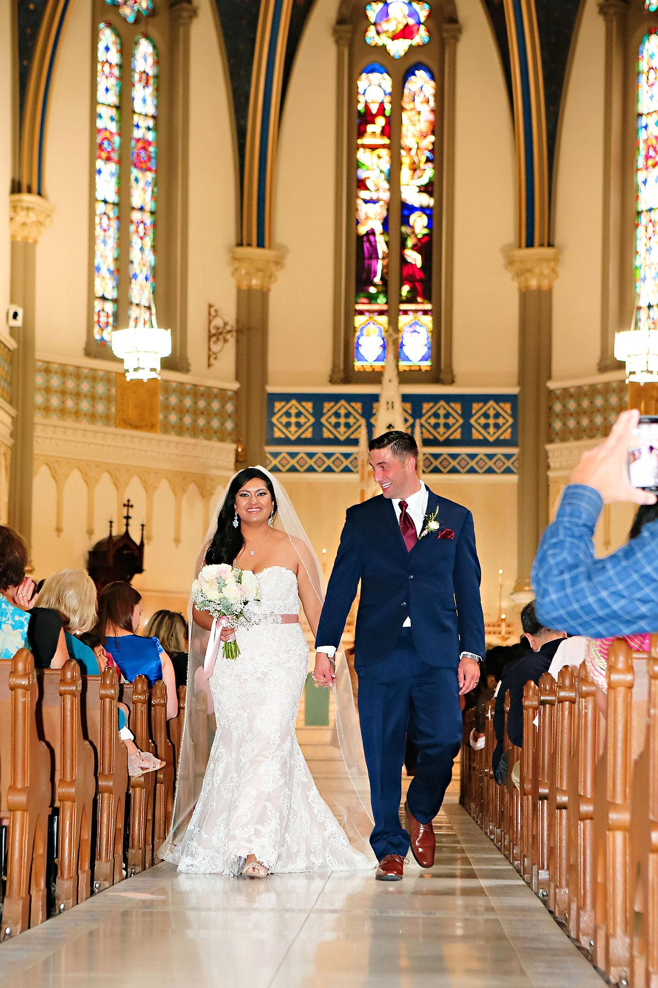 Rojita Chris St Johns Victory Field Wedding 108