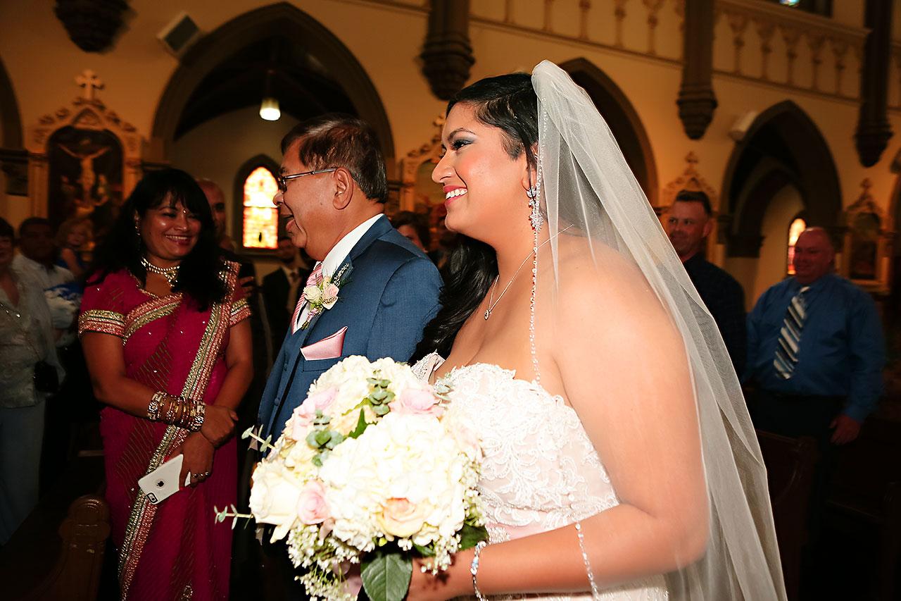 Rojita Chris St Johns Victory Field Wedding 102