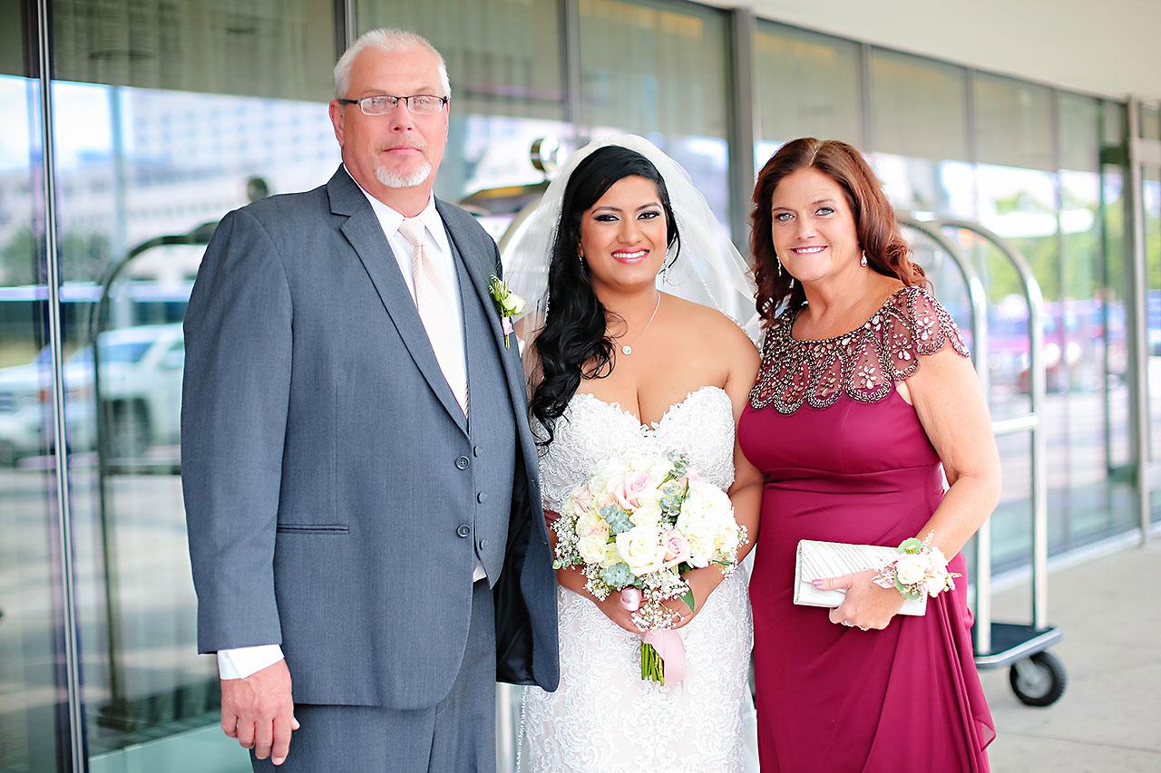 Rojita Chris St Johns Victory Field Wedding 091