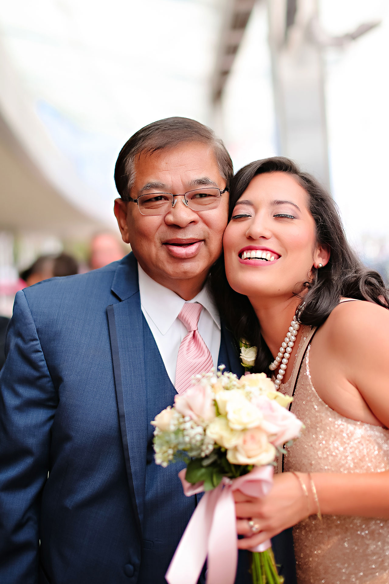 Rojita Chris St Johns Victory Field Wedding 082