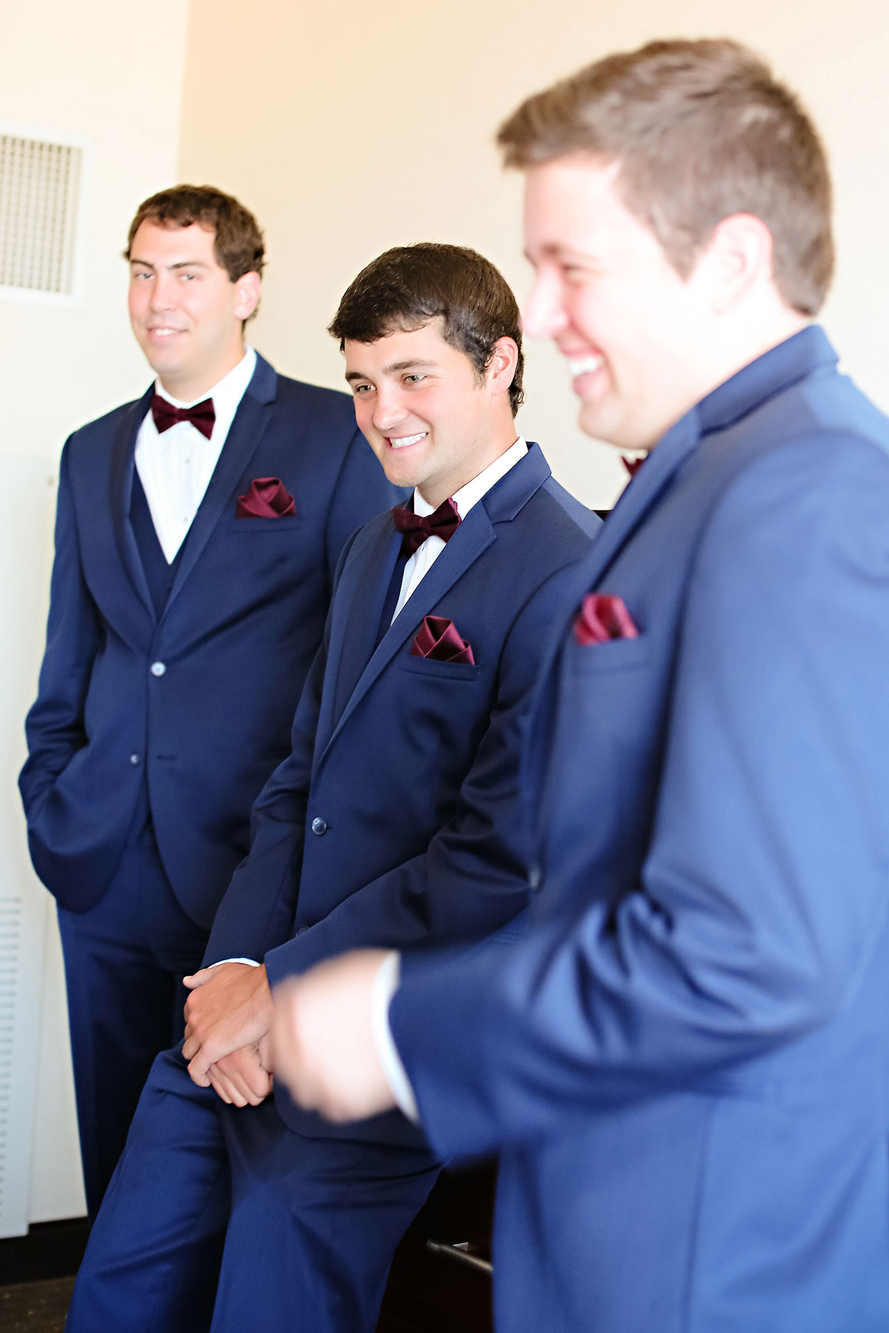 Rojita Chris St Johns Victory Field Wedding 077