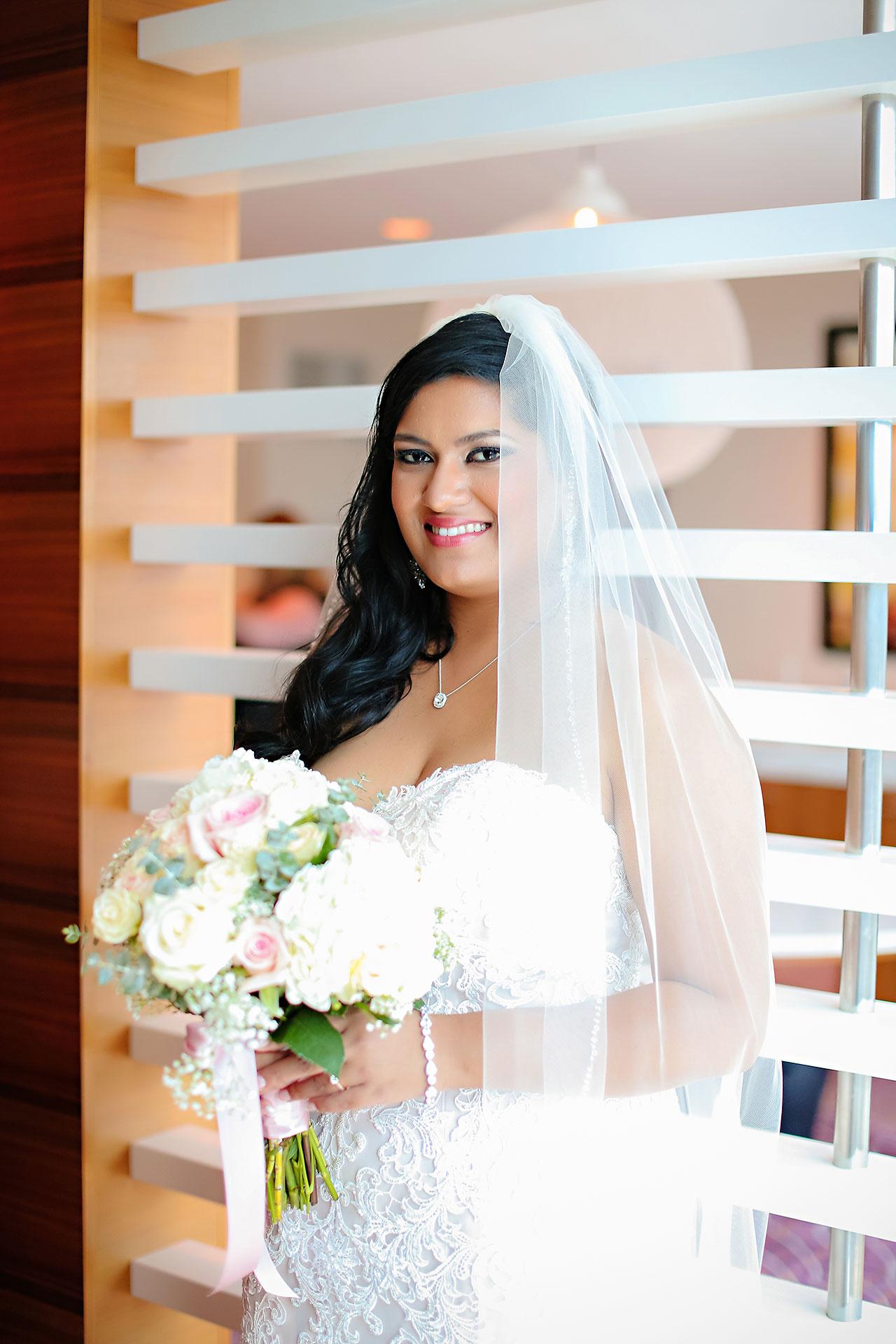 Rojita Chris St Johns Victory Field Wedding 068