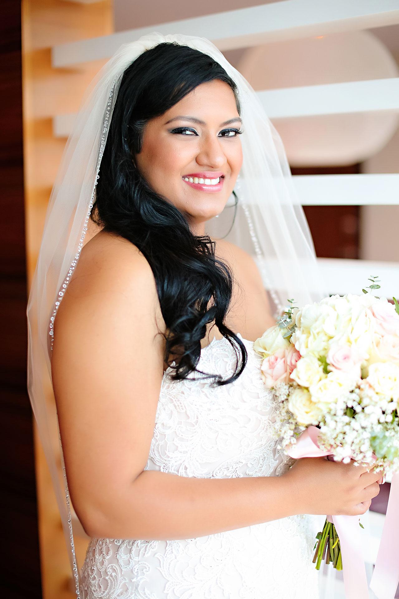 Rojita Chris St Johns Victory Field Wedding 064