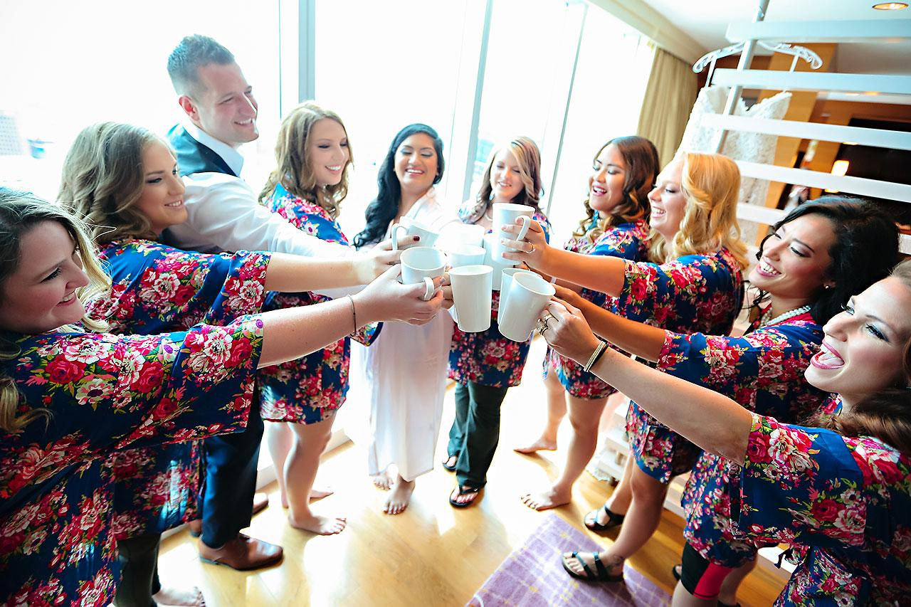 Rojita Chris St Johns Victory Field Wedding 038