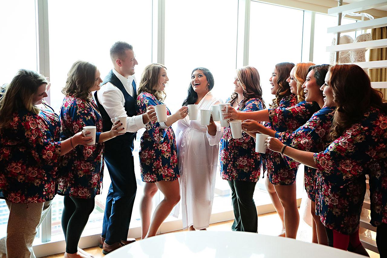 Rojita Chris St Johns Victory Field Wedding 036