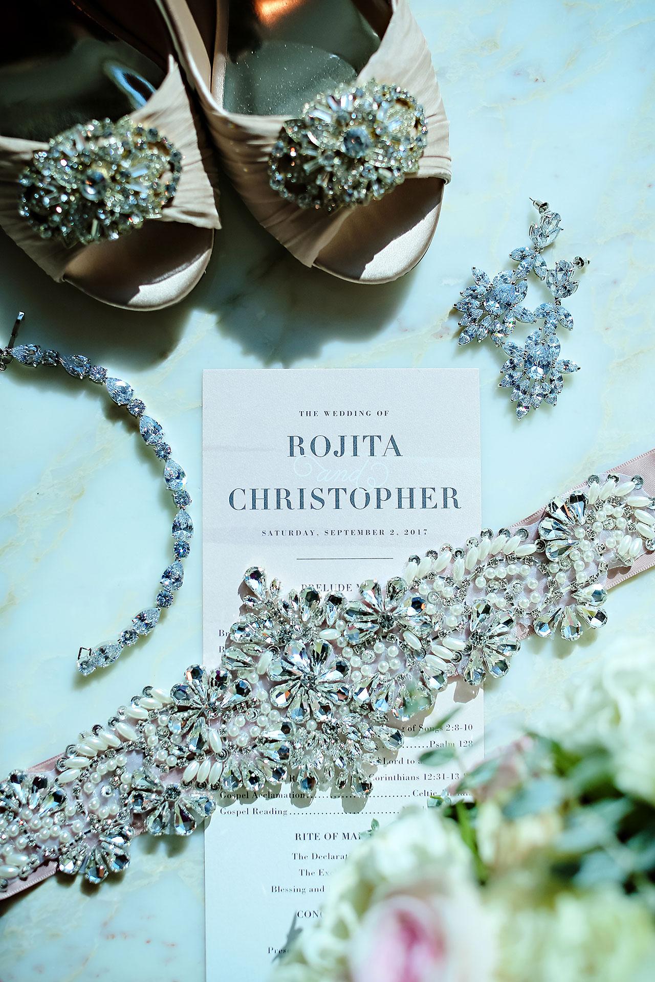 Rojita Chris St Johns Victory Field Wedding 001