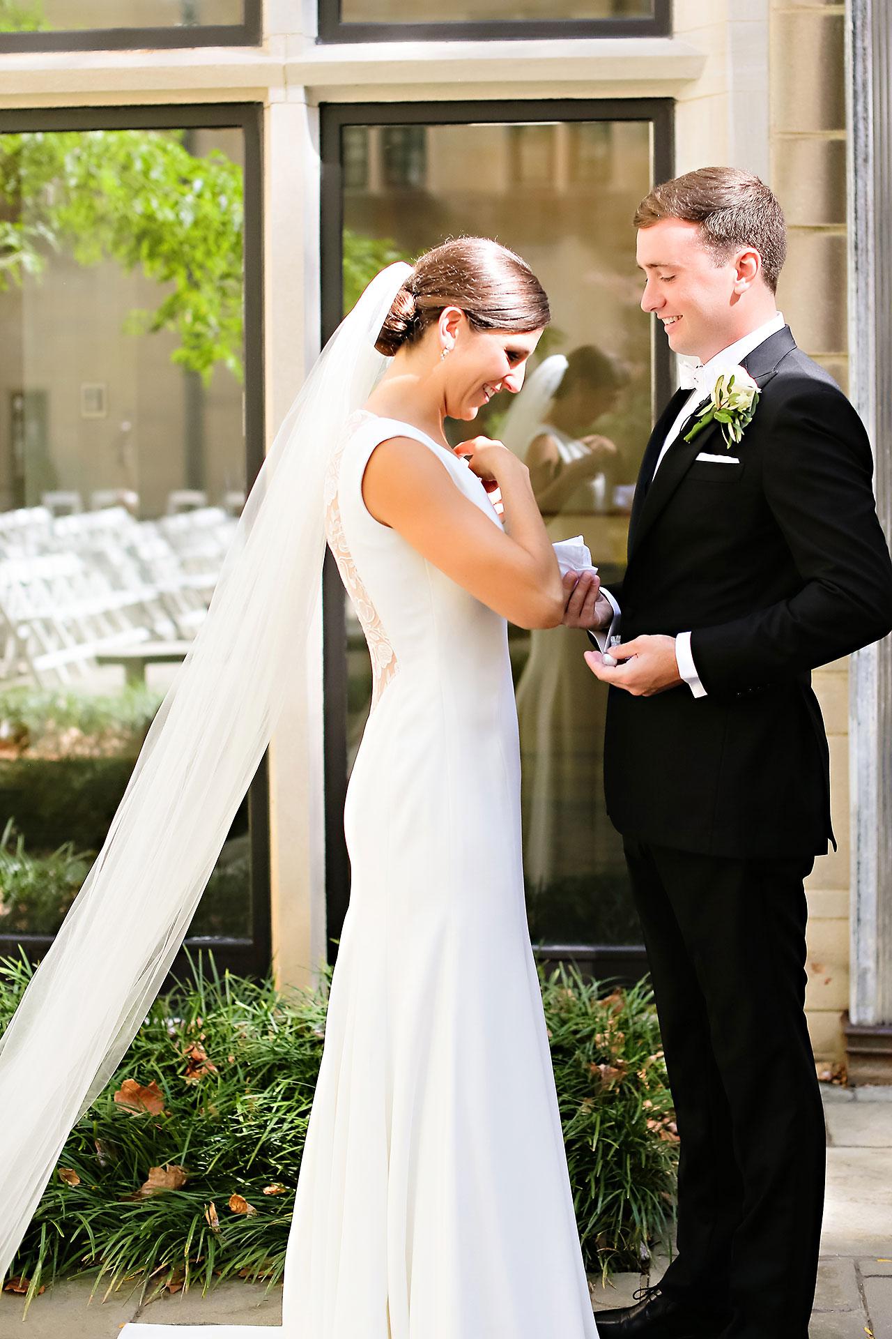 Emily Michael IU Wedding Alumni Hall 045NEW
