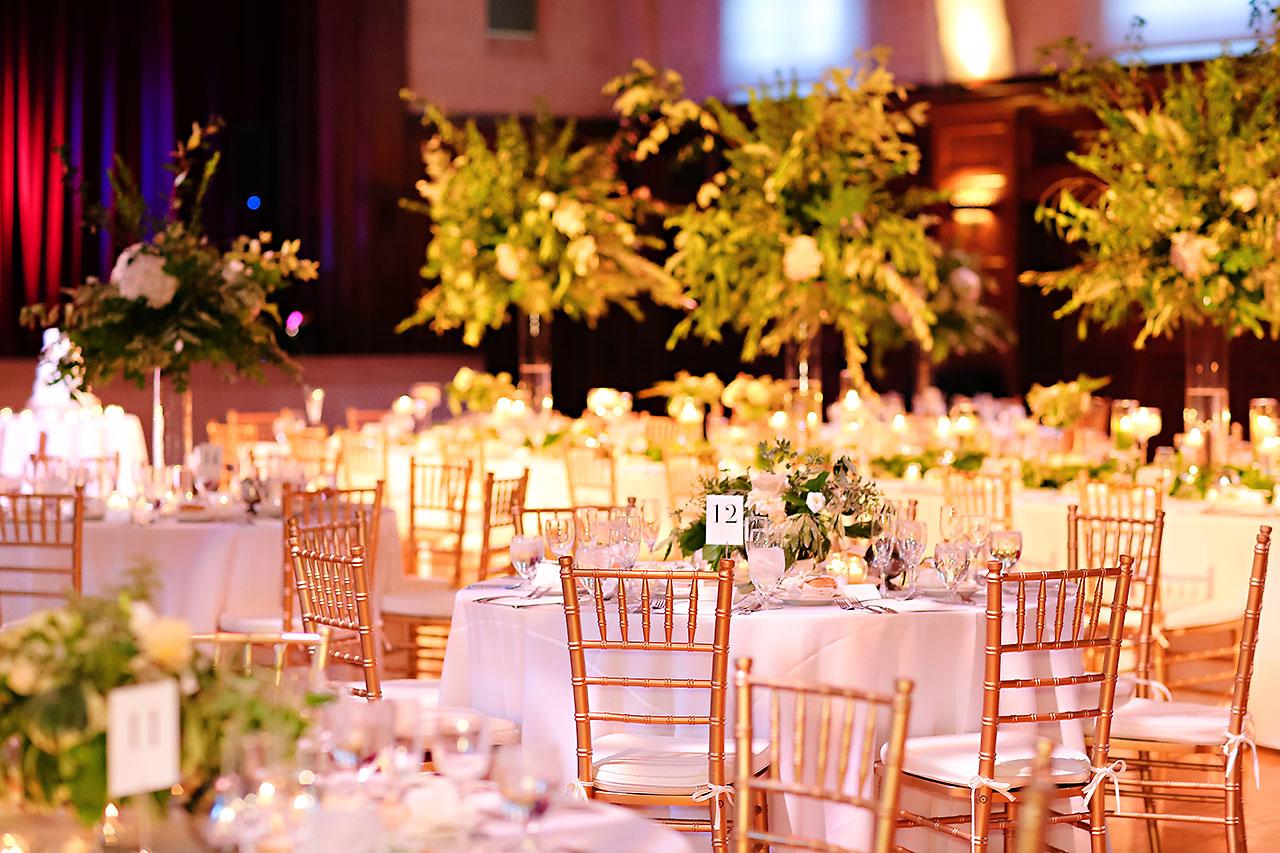 Emily Michael IU Wedding Alumni Hall 262NEW