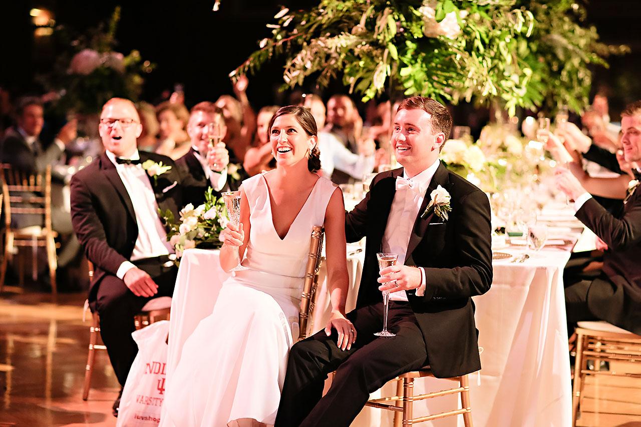 Emily Michael IU Wedding Alumni Hall 272NEW