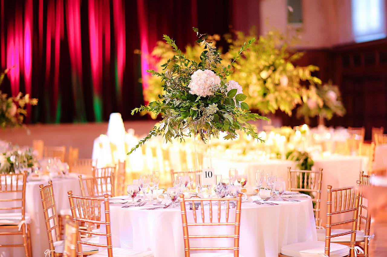 Emily Michael IU Wedding Alumni Hall 260NEW