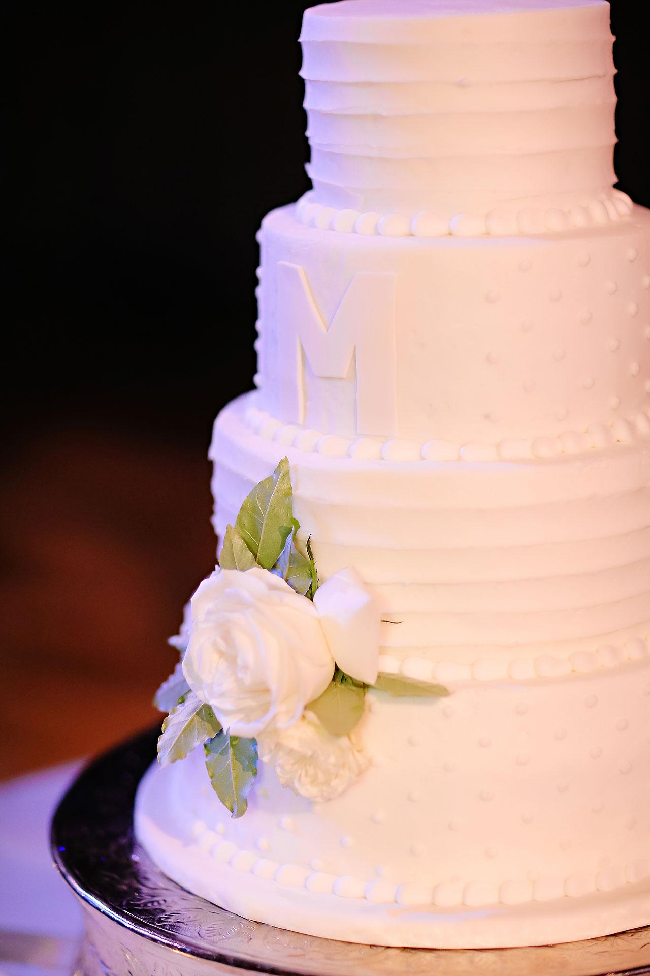 Emily Michael IU Wedding Alumni Hall 253NEW