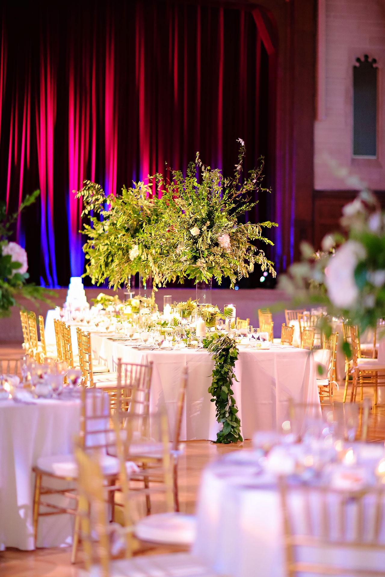 Emily Michael IU Wedding Alumni Hall 255NEW