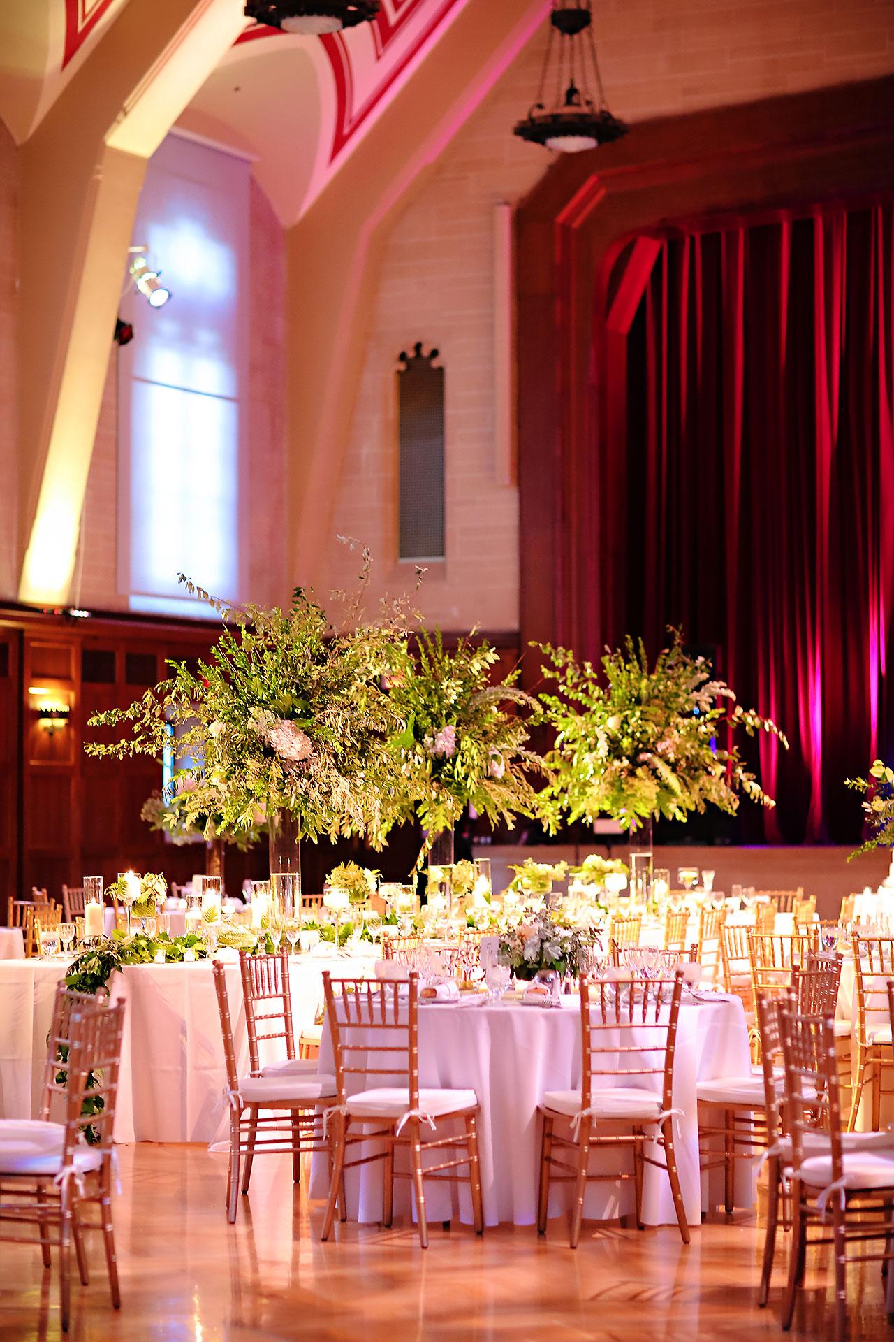 Emily Michael IU Wedding Alumni Hall 250NEW