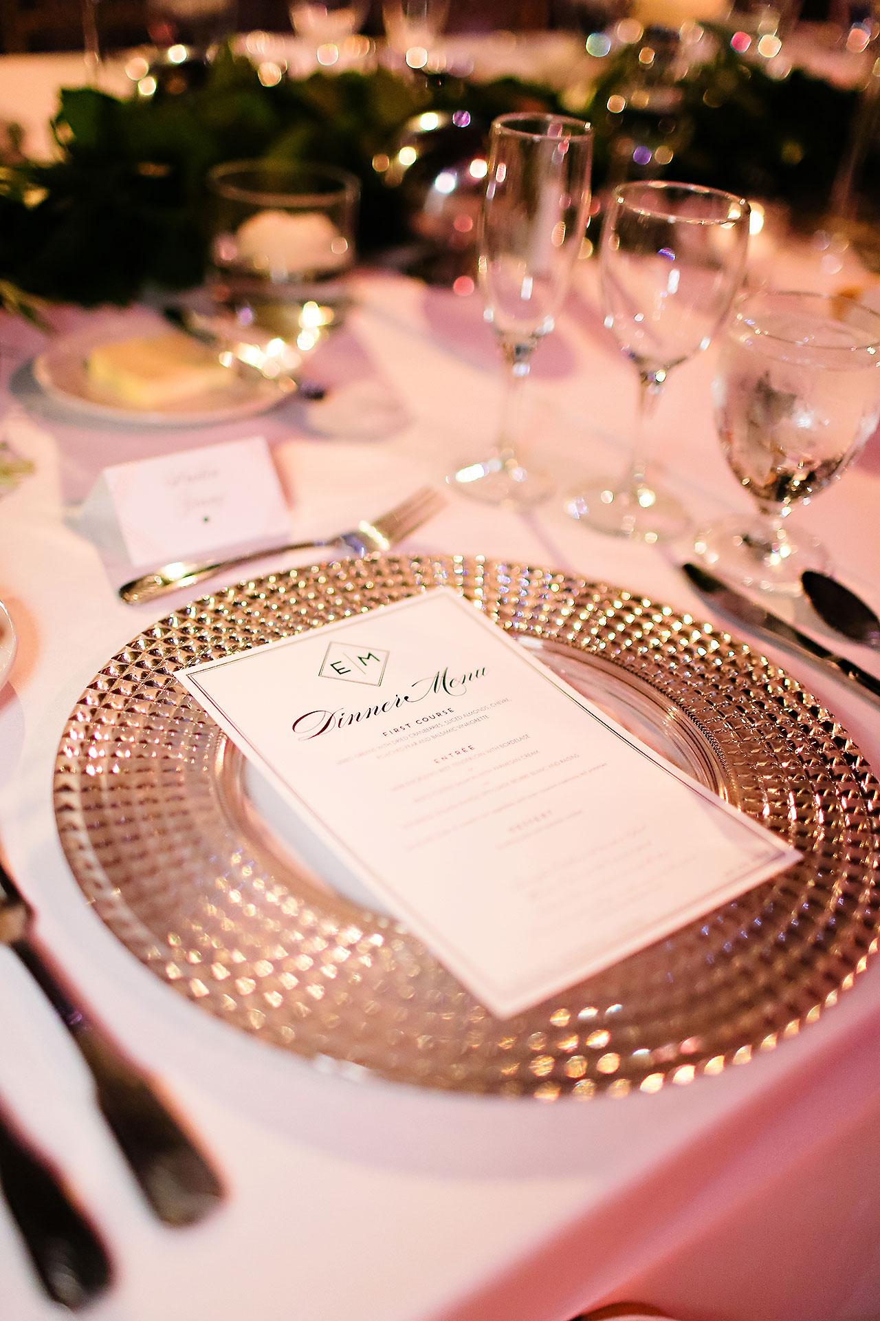 Emily Michael IU Wedding Alumni Hall 251NEW