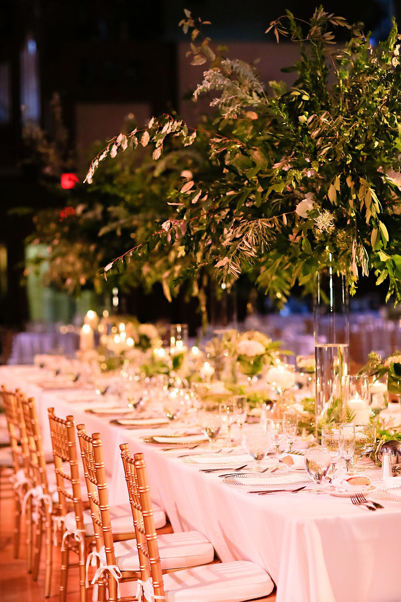 Emily Michael IU Wedding Alumni Hall 235NEW