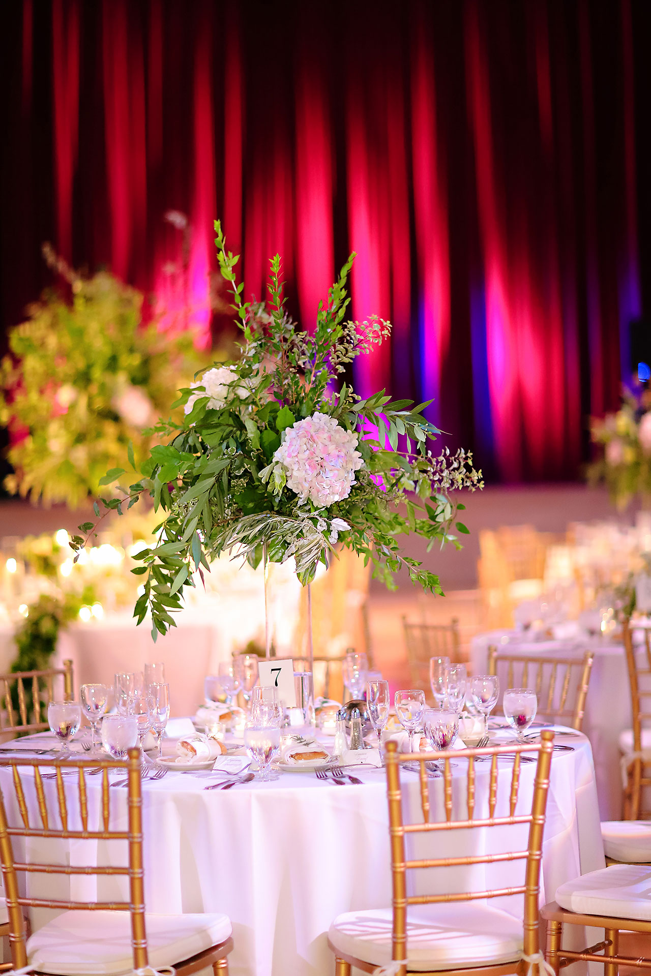 Emily Michael IU Wedding Alumni Hall 236NEW