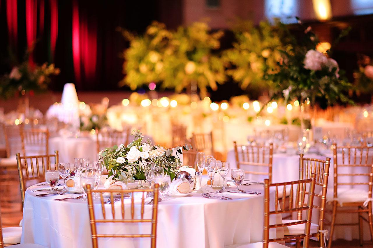 Emily Michael IU Wedding Alumni Hall 233NEW
