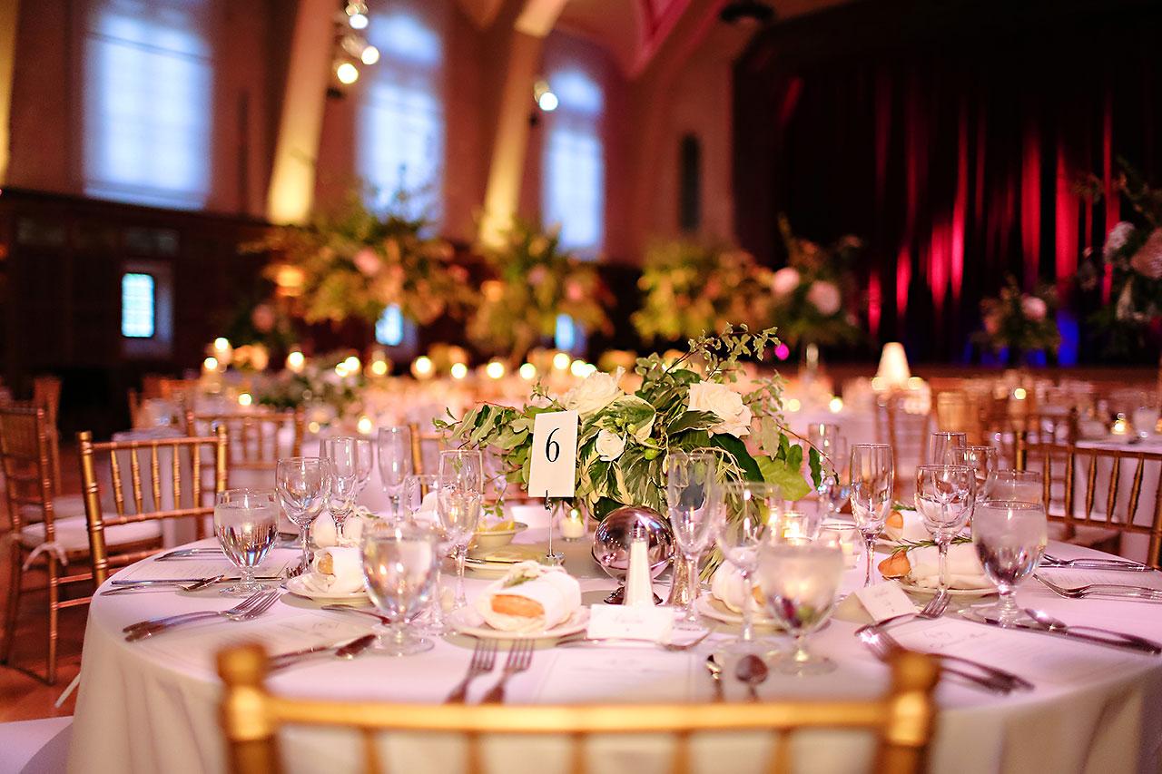 Emily Michael IU Wedding Alumni Hall 230NEW