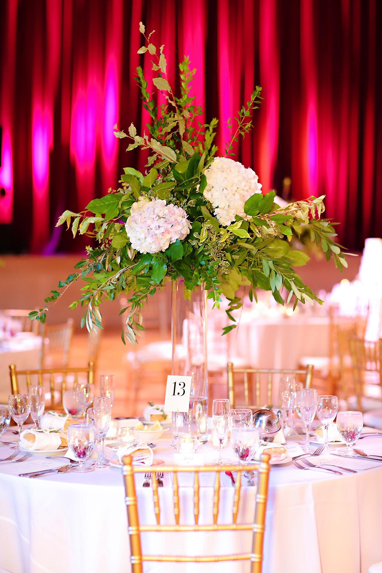Emily Michael IU Wedding Alumni Hall 226NEW