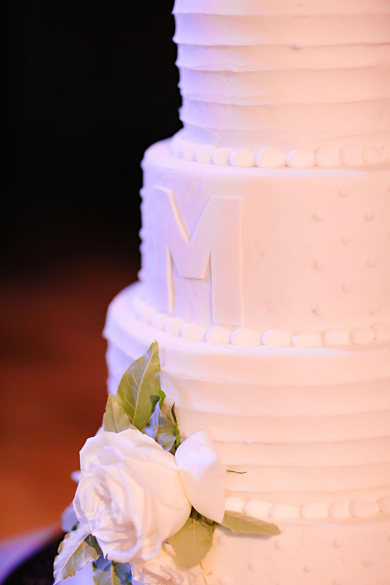 Emily Michael IU Wedding Alumni Hall 222NEW