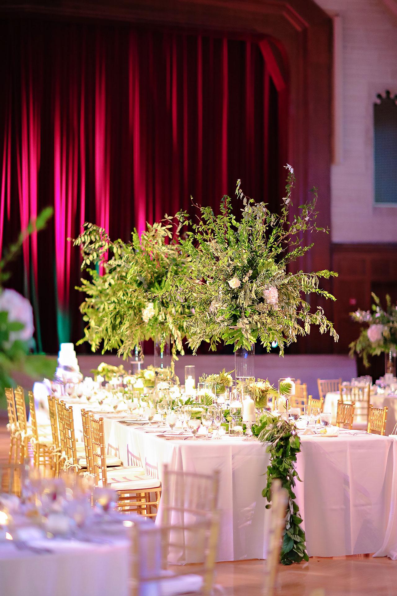 Emily Michael IU Wedding Alumni Hall 223NEW
