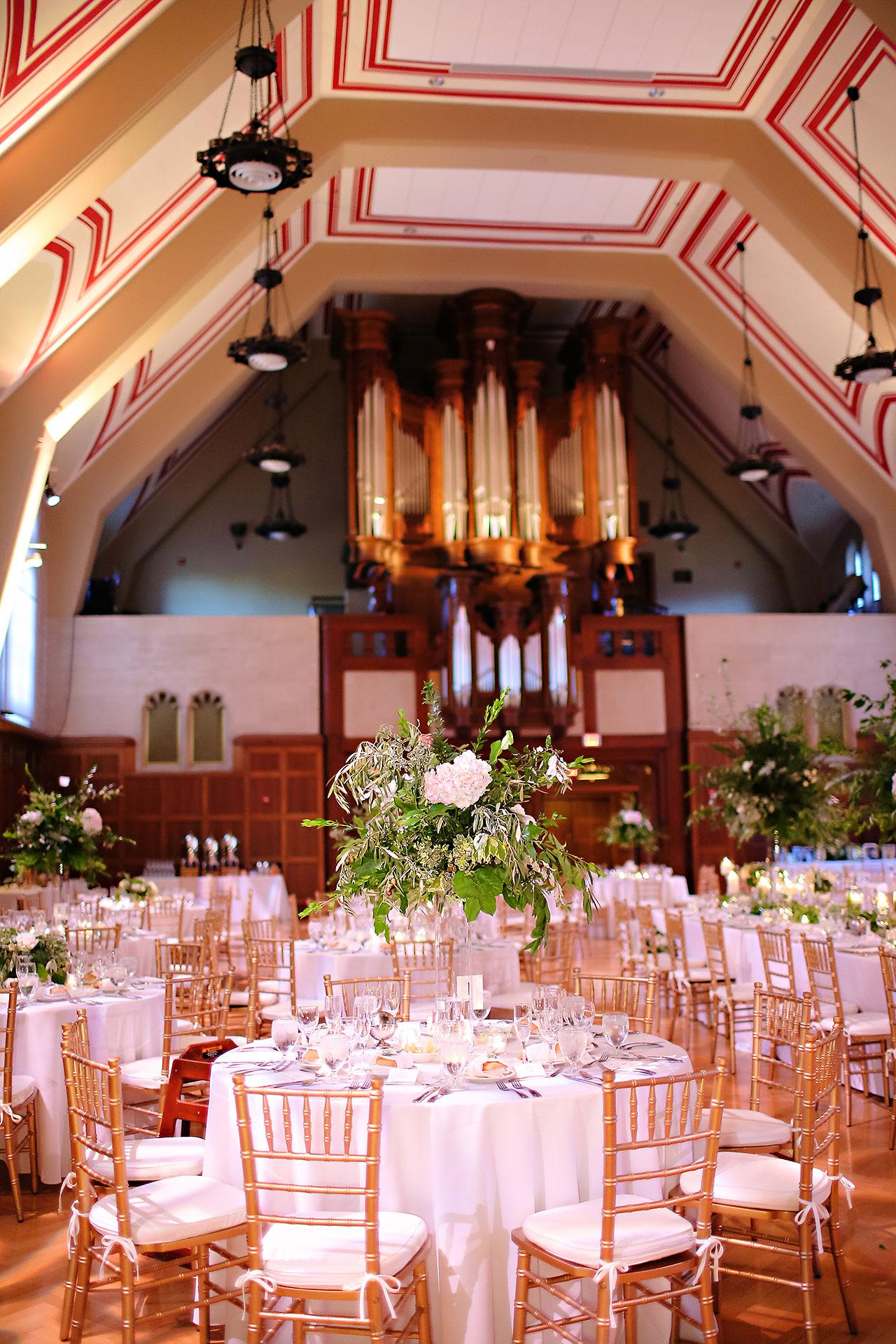 Emily Michael IU Wedding Alumni Hall 221NEW