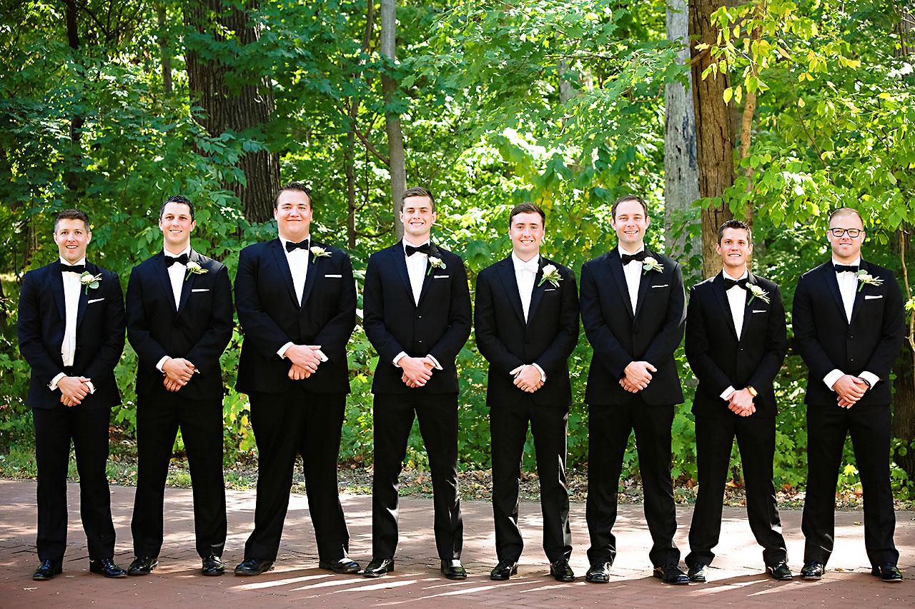 Emily Michael IU Wedding Alumni Hall 168NEW