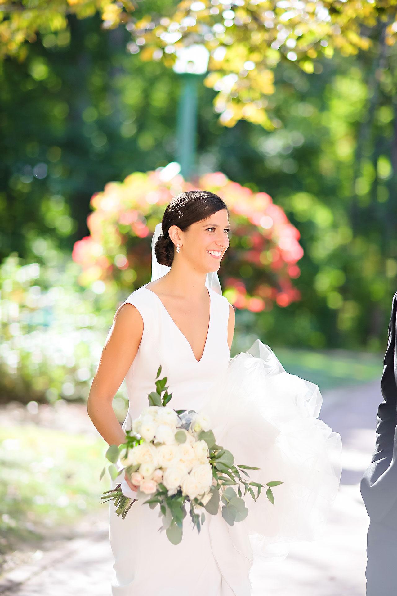 Emily Michael IU Wedding Alumni Hall 157NEW