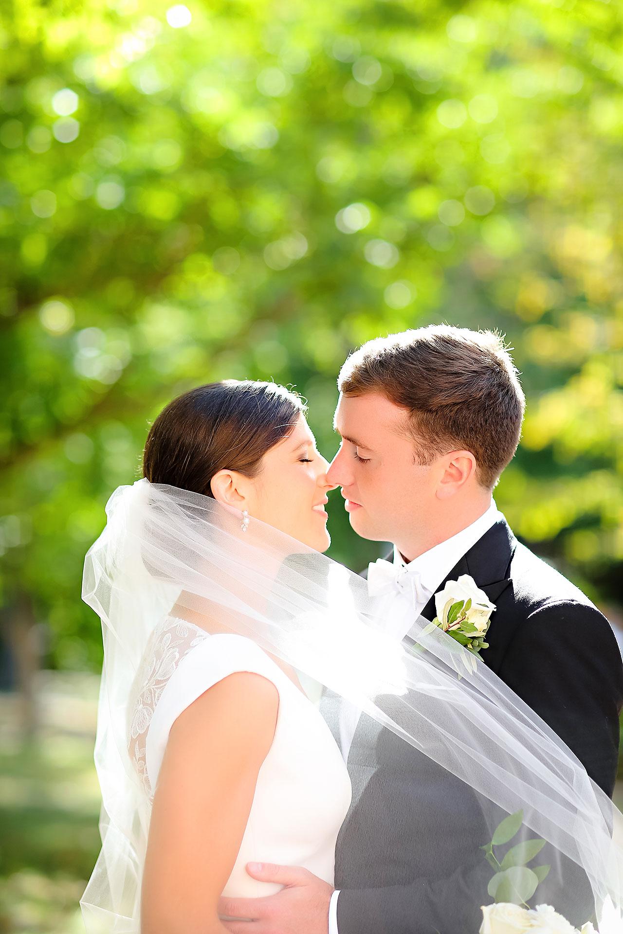 Emily Michael IU Wedding Alumni Hall 131NEW