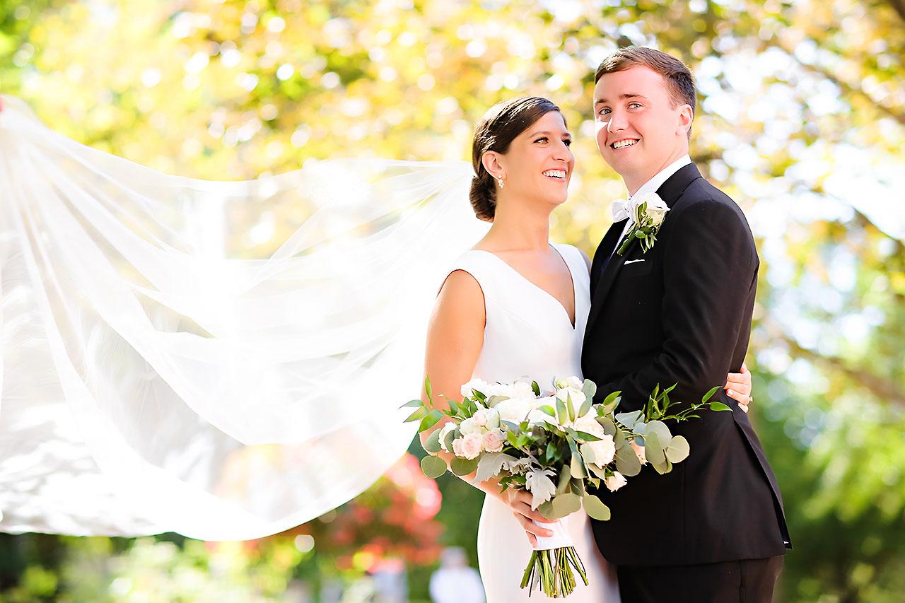 Emily Michael IU Wedding Alumni Hall 129NEW