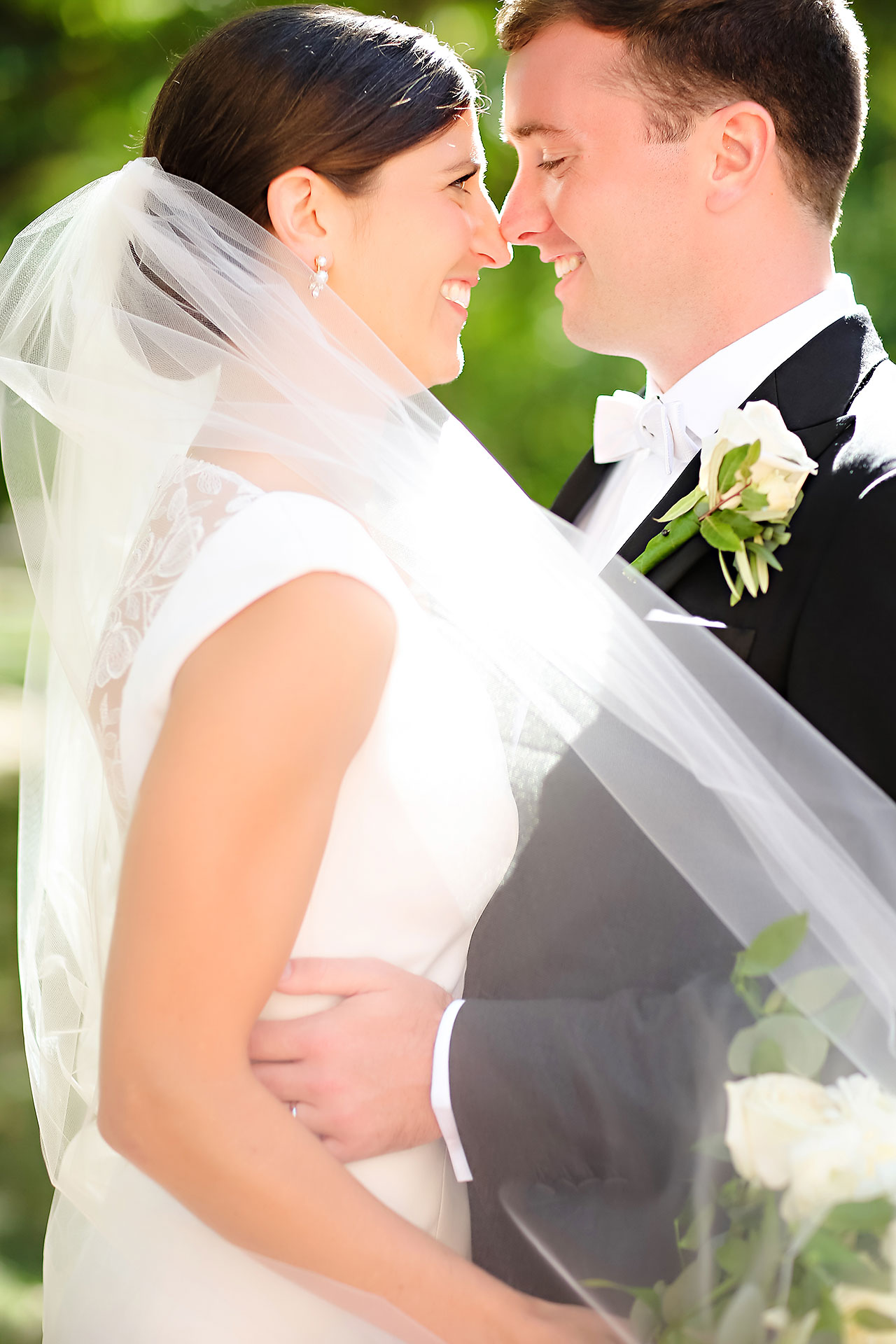 Emily Michael IU Wedding Alumni Hall 121NEW