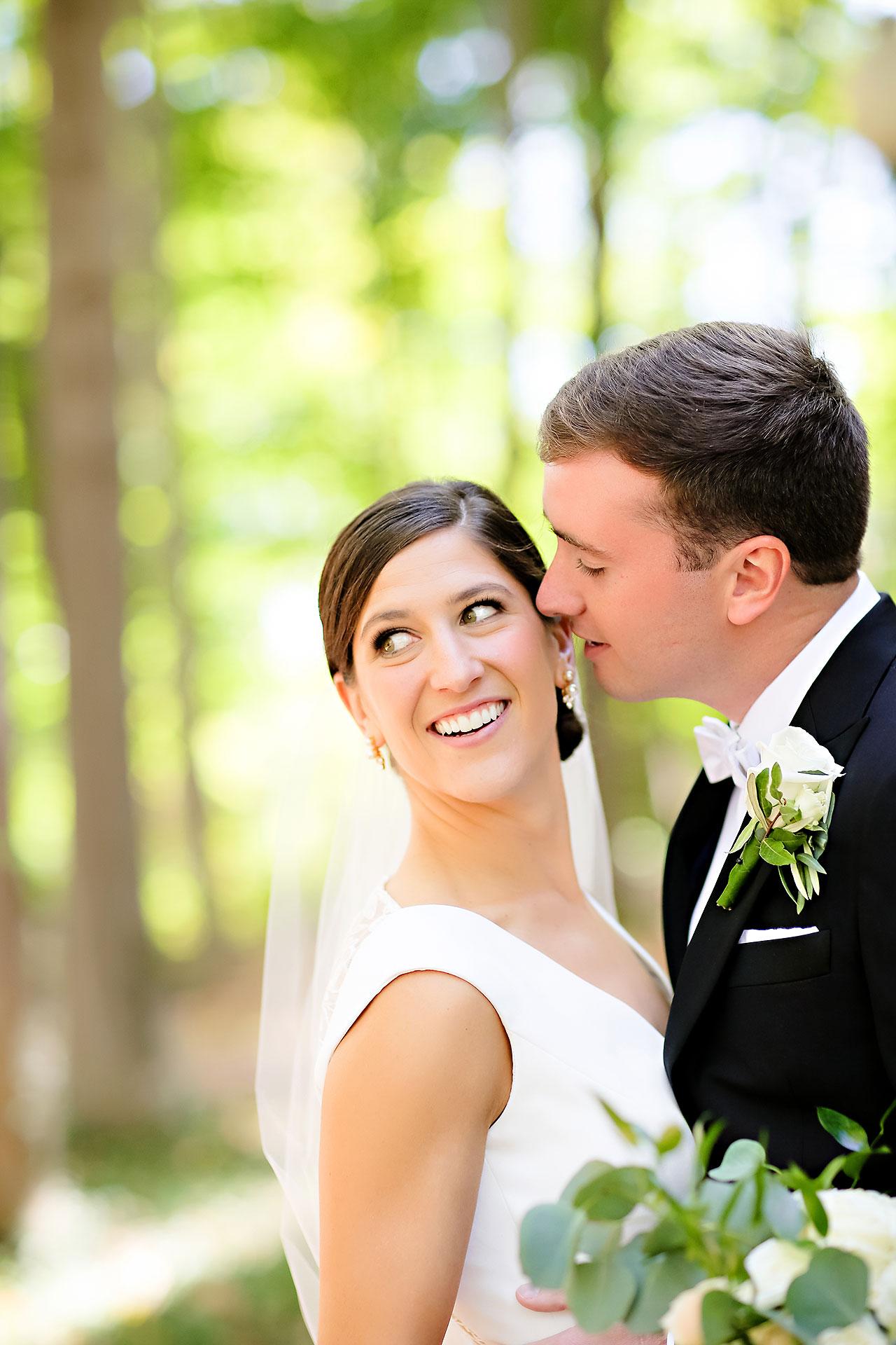 Emily Michael IU Wedding Alumni Hall 098NEW