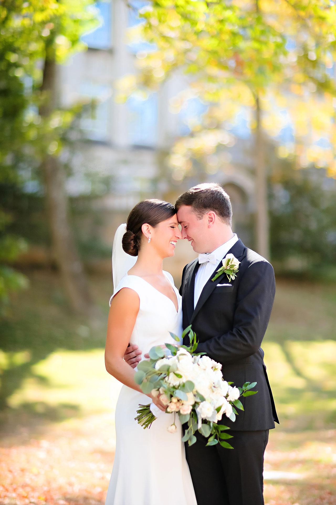 Emily Michael IU Wedding Alumni Hall 097NEW