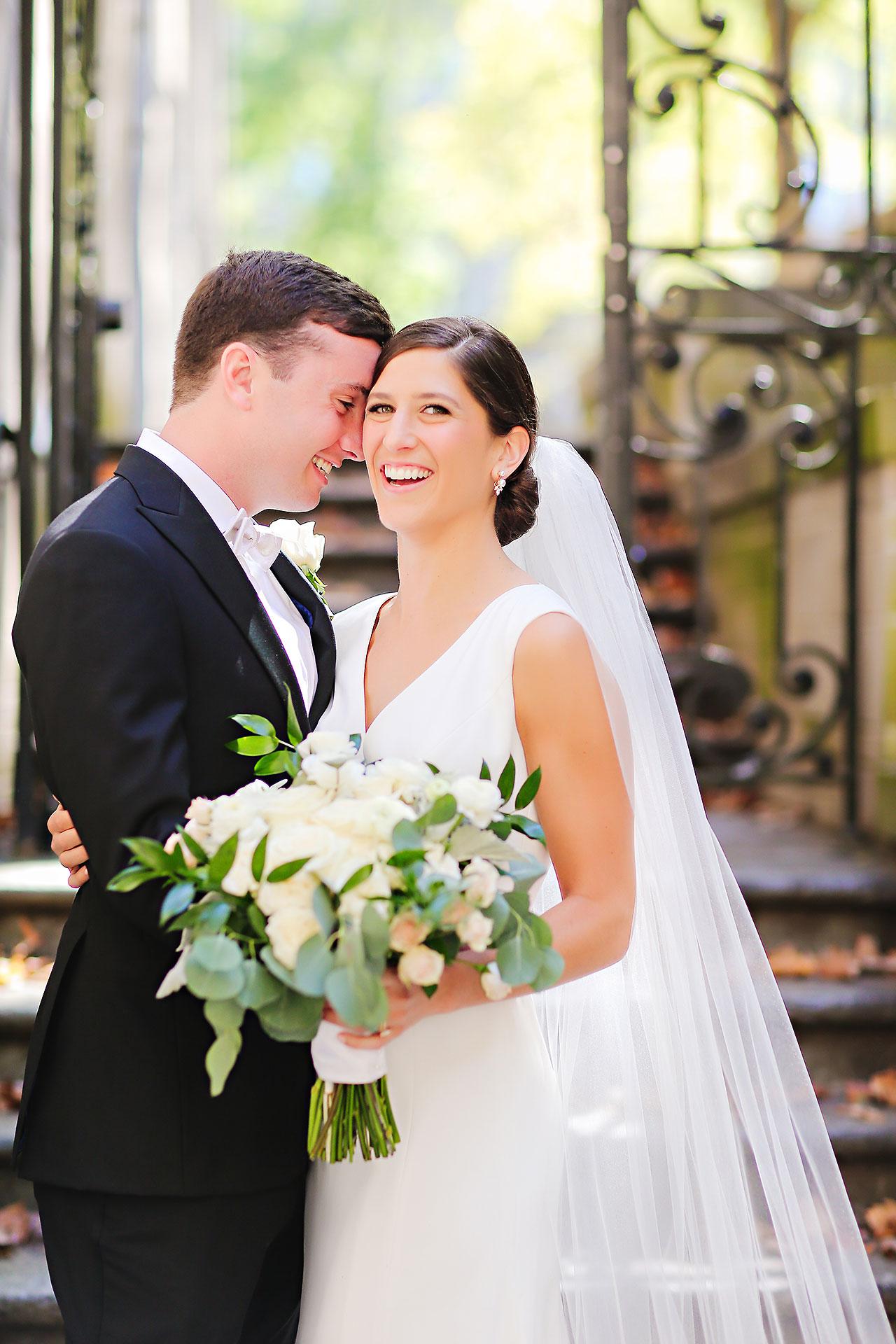 Emily Michael IU Wedding Alumni Hall 056NEW