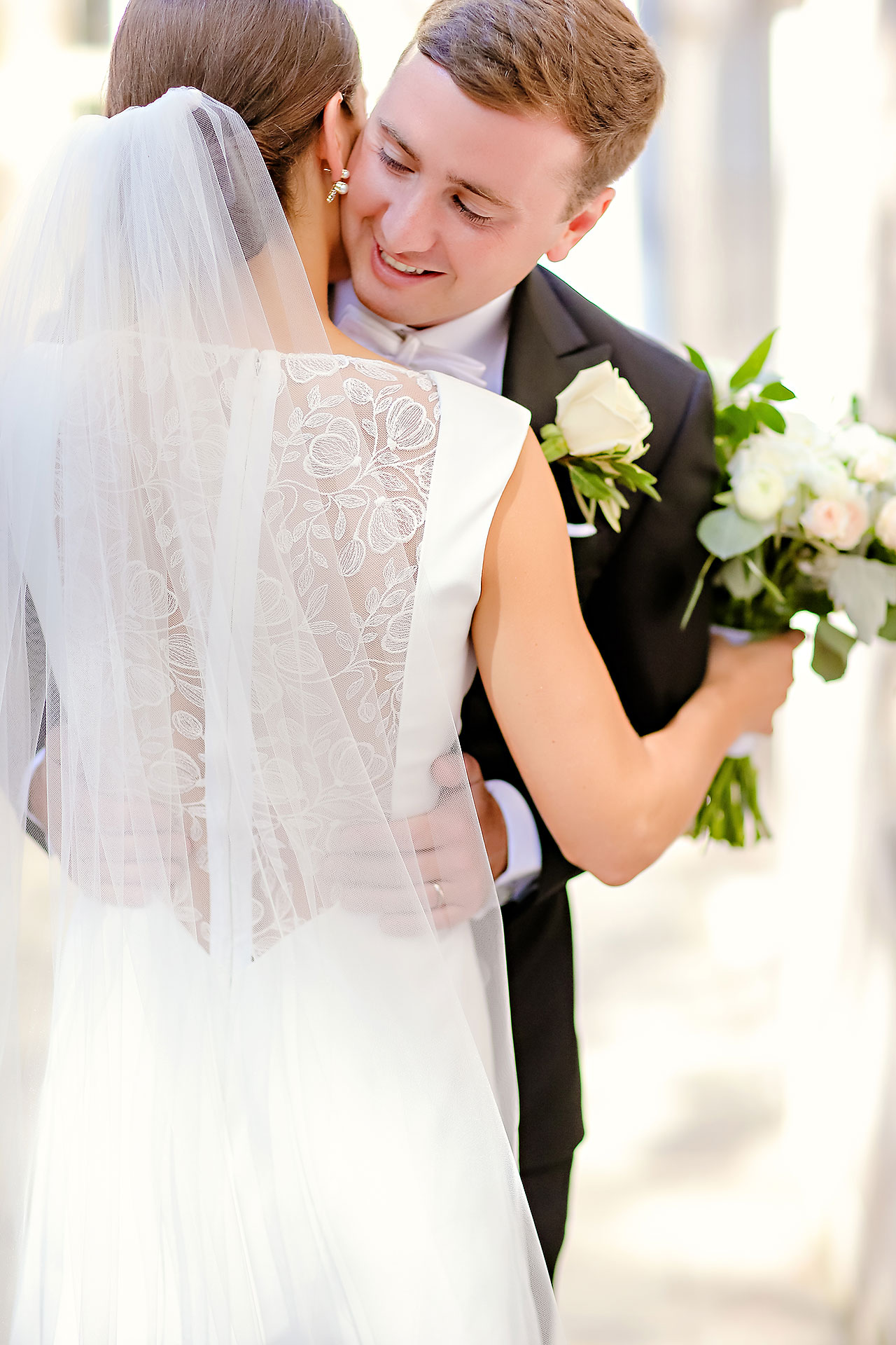 Emily Michael IU Wedding Alumni Hall 050NEW