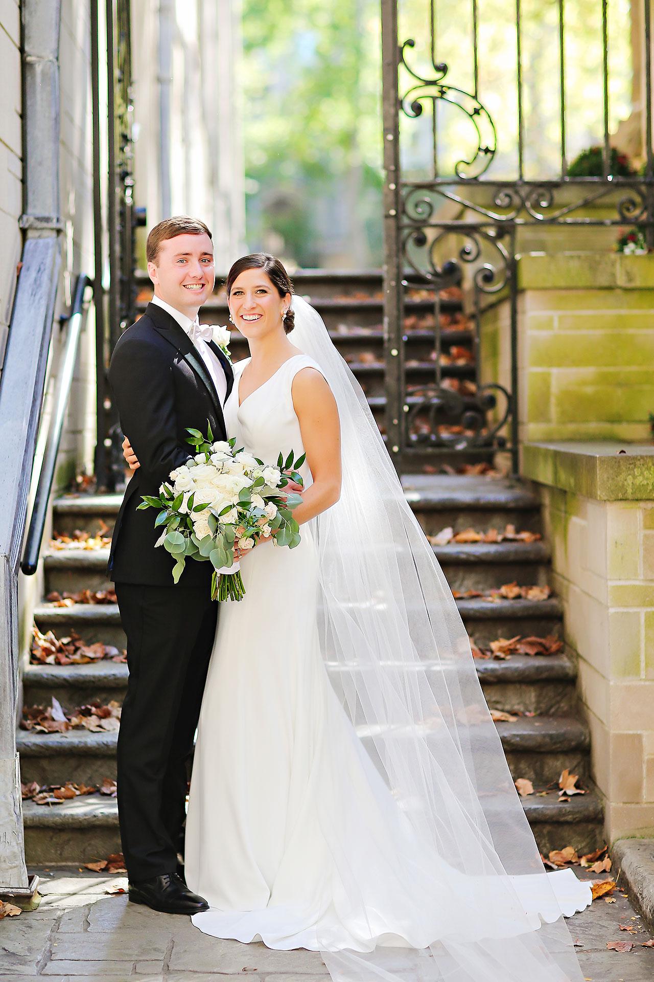 Emily Michael IU Wedding Alumni Hall 051NEW