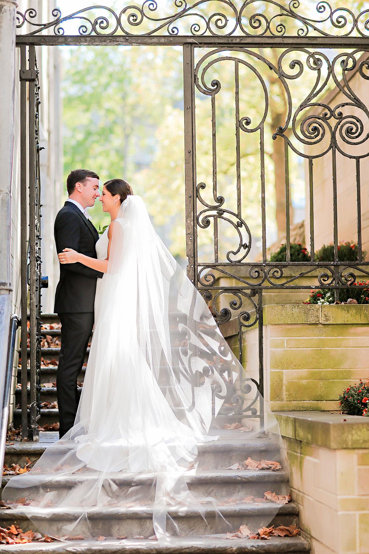 Emily Michael IU Wedding Alumni Hall 047NEW