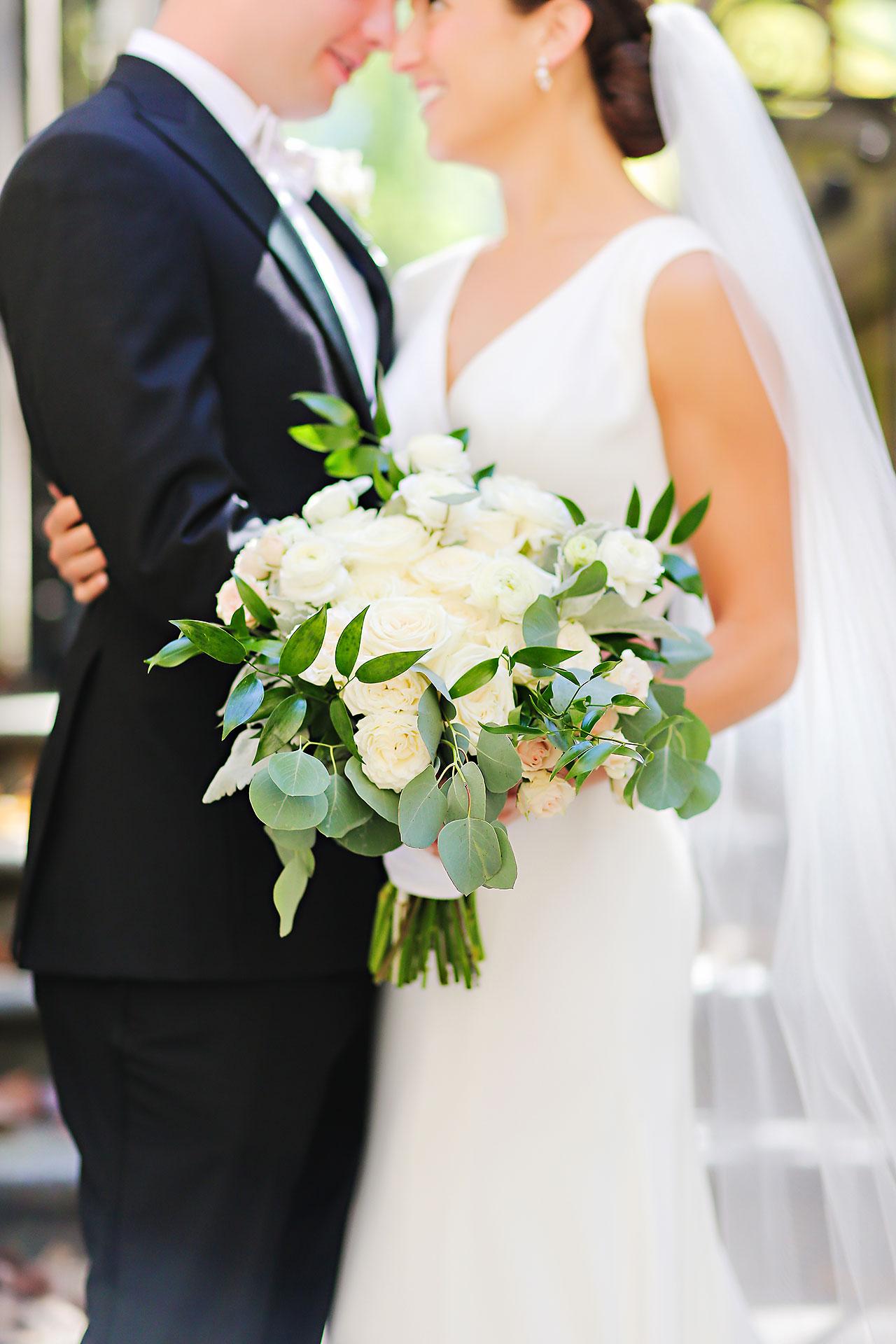 Emily Michael IU Wedding Alumni Hall 048NEW
